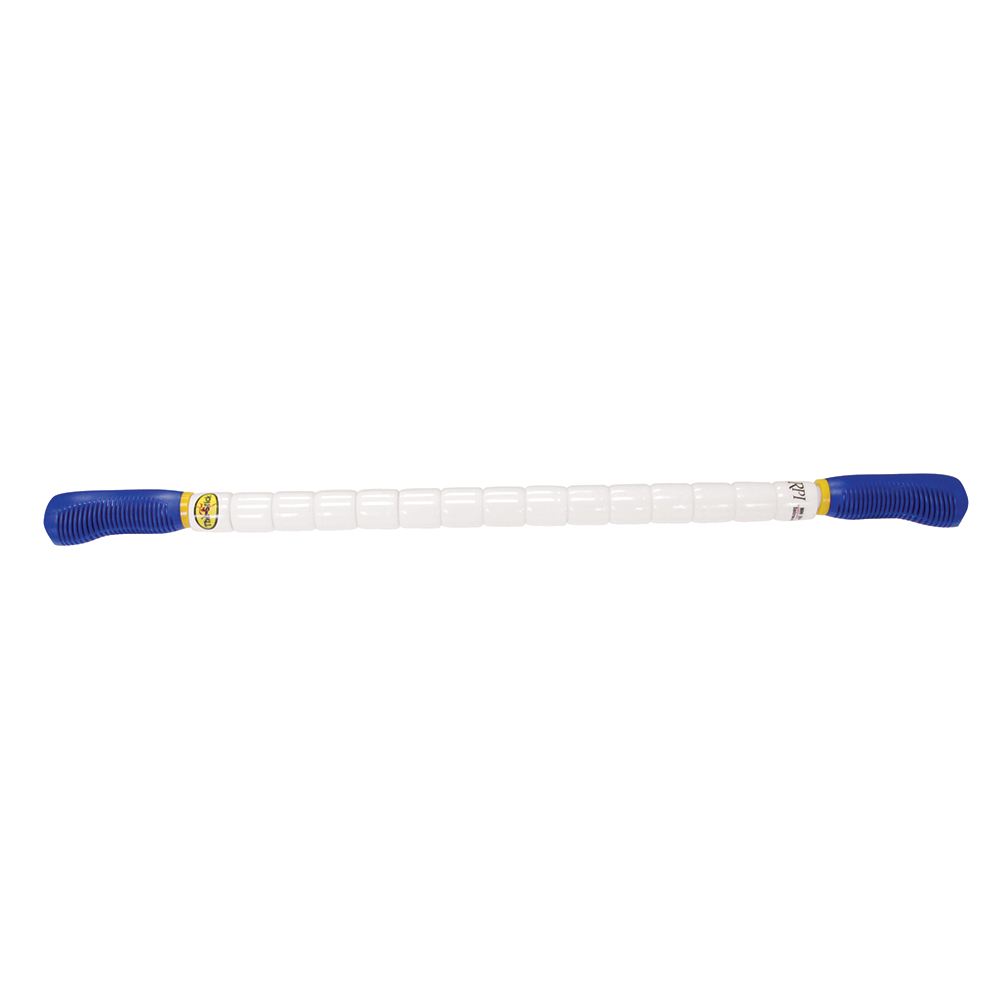 Intracell Original Body Stick