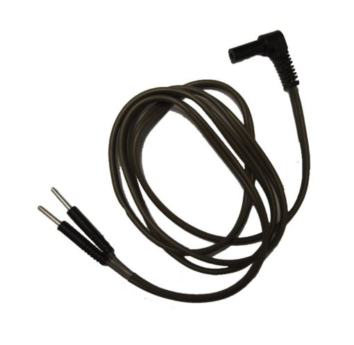 EMPI Premium Lead Wires