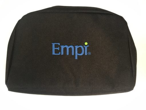 EMPI Premium Carrying Case