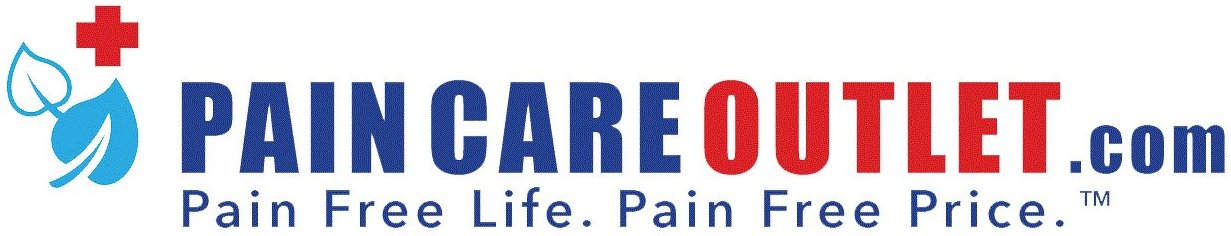 Pain Care Outlet